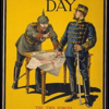 第1次世界大戦