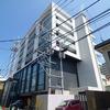 箱崎1丁目新築物件