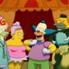 """シーズン3、第6話「クラスティの涙""""Like Father, Like Clown""""」"""