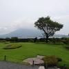 盆休み Day-4、5 鹿児島、宮崎