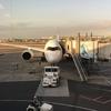 【搭乗記】JAL 最新鋭機AIRBUS A350(羽田→新千歳)搭乗記