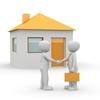 マイホームを買った途端or買う前から、不安で不安で仕方ない人は「単に無理しすぎ」!