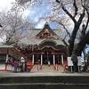 【千葉県/柏市】⛩関東三大弁天の『赤龍山 布施弁天 東海寺』に行ってみた