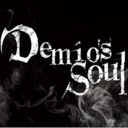 Demios' Soul