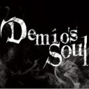 Demios' Soul ~双子パパの雑記ブログ~