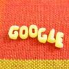 【Google AdSense】PINコードが送付されました