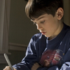 小学生の子どもが初めて英検を受験するときに、親が知っておくべきこと5つ