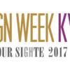 Design Week Kyoto クロスに参加します☆