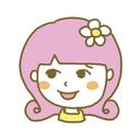 \4コマ/宮崎に移住したイチゴ農家のヨメ日記