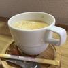 NPO系カフェ ∴ ふっとわーく