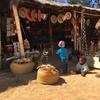 マダガスカル一人歩き#8名もない雑貨店にときめく