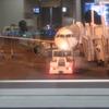 宮崎空港の思い出…
