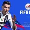 人気サッカーゲーム FIFAシリーズでの個人的な攻撃の仕方