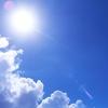 これからの暑い季節は熱中症に注意!