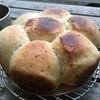 ダッチオーブンで美味しいパンを焼きたいからダッチオーブン買い増しました!!