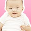小児科の夕方診療(夕診)と小児救急