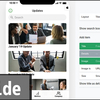 簡単過ぎる!GoogleスプレッドシートからPWAアプリを開発できる「Glide」を使ってみた!