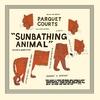 Pitchforkが選ぶテン年代ベスト・アルバム200 Part 7: 140位〜131位
