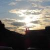 芦原温泉まつや千千に行ってきました。④朝食編&笹岡清水元公園