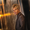 Brian Culbertson - [In The City] 2012