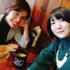 『福祉+側わん症+アート』も展開⁈ 和田蛍さんとお会いしてきました。