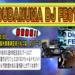 【デジフェス2018】6月16日(土)DJイベント『TSUDANUMA DJ FESTA』開催!!