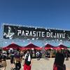 PARASITE DEJAVU Day 2