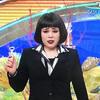 ブルゾンちえみのBGM曲はDNCE!好きな洋楽や外国人まとめ!
