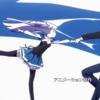 2015 年 TV アニメ OP 10 選