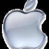 Macintoshを買おう