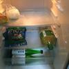 やっぱり今日もひきこもる私(337)冷蔵庫が空になっても