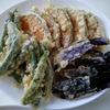 サックサクの天ぷらレシピ!ポイントは衣作りにあり