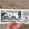 カトマンズ近郊の「3つのダルバール広場」を制覇!合計3500ルピー(4000円弱)
