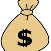 無料「収入の柱は多い方がいい」は、 募集を終了致しました。