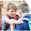 いじめっ子に育ててしまっている親のNG教育3つ
