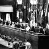 東京裁判は『勝者が敗者を一方的に裁いた、国際法に違反する復讐である』