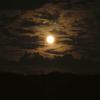 夏は夜。スタージャンムーンの夕べ