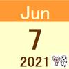 ゴールドファンドの週次検証(6/4(金)時点)