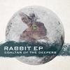 ポストペットシリーズ、完結!~COALTAR OF THE DEEPERS「RABBIT EP」(2018)