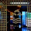 夏の終りの京都旅④「丹後の海」