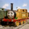 あの機関車たちはいま その2
