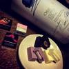 ワインのチロルチョコを食べてみたよ!