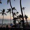 キャッシュレスの時代だけど、ハワイ旅行の際にはキャッシュも持っていた方がいいと思った出来事。