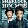 映画『シャーロック・ホームズ』はスチーム・パンクなアクション映画だった!