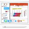 【気になったニュース】新しいiPadが発表 Apple Pencilが解禁