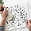 思考を見える化するツール マインドマップの効果的な使い方(2019年10月16日更新)