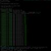 Headless Chromeを使ったPDF変換サーバーが落ちないようにした対策まとめ