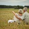 年金世帯の高齢化で伸びる企業はどこか?