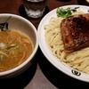 秋葉原の麺屋武蔵がすこぶる美味しい!