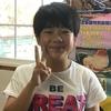そりゃ~可愛いらしい✨✨中学生のショートカット